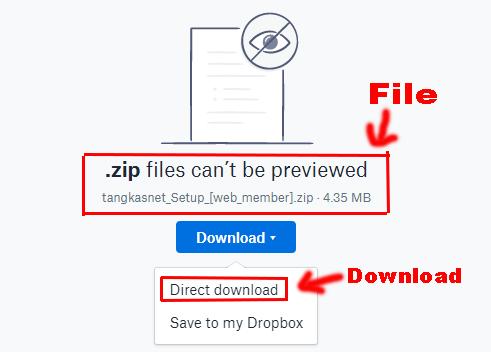 Download Apk Tangkasnet