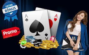 Pentingnya Artikel Judi Poker Online Untuk Pemula